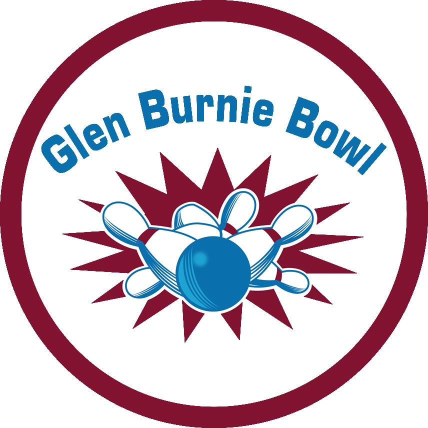 Glen Burnie Bowling